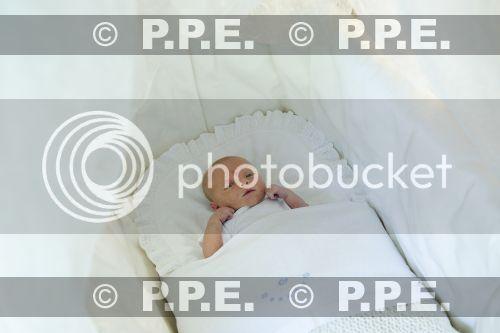 Los Borbón-Parma - Página 5 PPE12051406