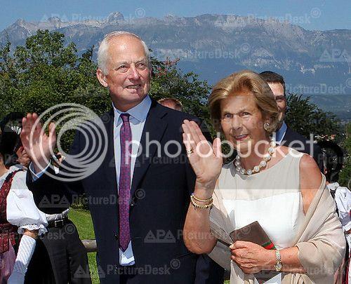Casa de Liechtenstein - Página 9 20120815_PD5810