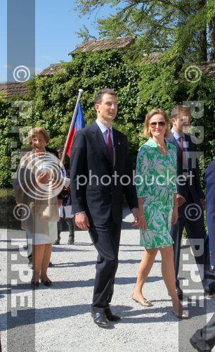 Casa de Liechtenstein - Página 6 PPE12081518