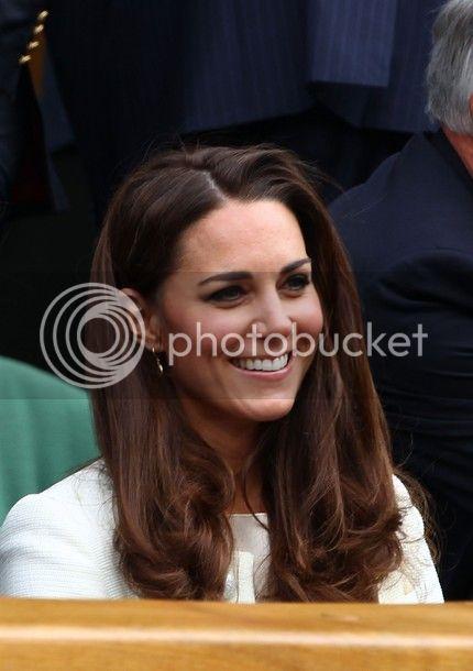 William y Catherine, Duques de Cambridge - Página 15 K1