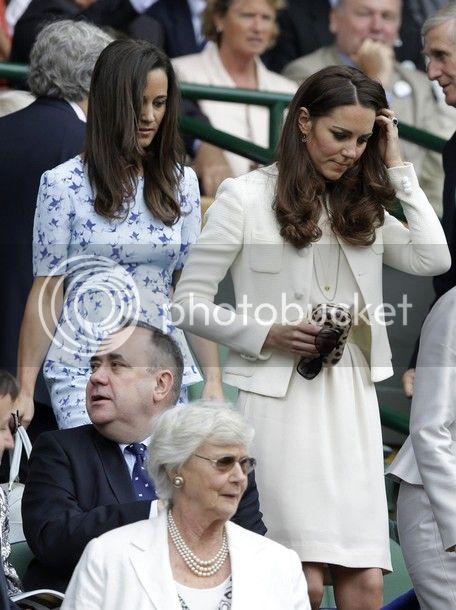 William y Catherine, Duques de Cambridge - Página 15 K2