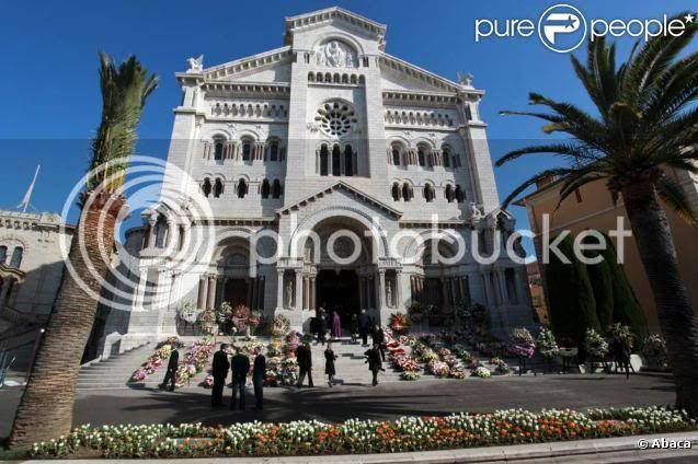 Mónaco, la siguiente generación 584299-la-princesse-antoinette-decedee-637x0-1