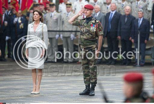Carolina, princesa de Hannover y de Mónaco Newscom-sipaphotosthree652712