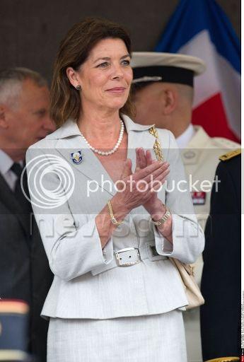Carolina, princesa de Hannover y de Mónaco Newscom-sipaphotosthree652771