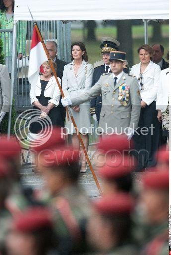 Carolina, princesa de Hannover y de Mónaco Newscom-sipaphotosthree652772