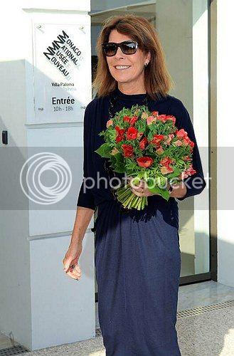 Carolina, princesa de Hannover y de Mónaco - Página 6 Car1_zps8b57a560