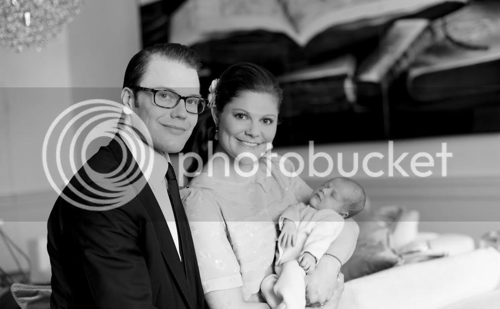 Duques de Västergötland (Príncipes Victoria y Daniel) - Página 2 Kronprinsessparet_H_K_H_Prinsessan_Estelle_KG