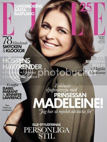 Princesa Magdalena de Suecia y su esposo Christopher O'Neill - Página 2 Made3_zps0552e9b0