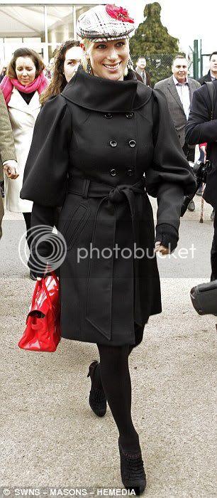 Princesa Ana Mountbatten-Windsor y familia - Página 6 Article-0-0B33621000000578-754_306x700