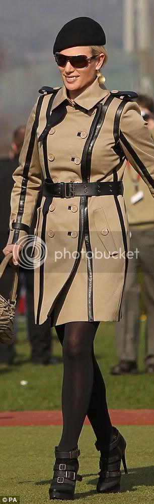 Princesa Ana Mountbatten-Windsor y familia - Página 6 Article-1367708-0B38700200000578-255_306x996