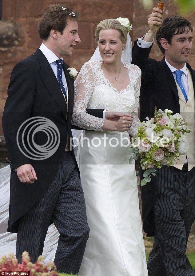 William y Catherine, Duques de Cambridge - Página 15 Article-2167342-13DF7D9C000005DC-999_634x896