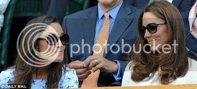 William y Catherine, Duques de Cambridge - Página 15 Article-2170424-13FA76B2000005DC-981_634x286