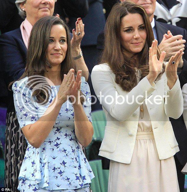 William y Catherine, Duques de Cambridge - Página 15 Article-2170424-13FB25F8000005DC-760_634x651