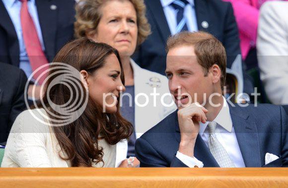 William y Catherine, Duques de Cambridge - Página 15 Kate-wimbledon6--a