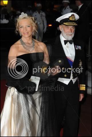 Príncipe Michael de Kent y su familia - Página 5 Profimedia-0096243964