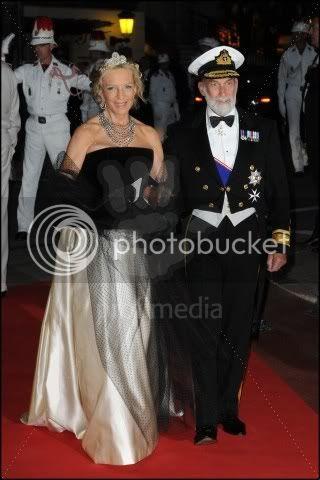 Príncipe Michael de Kent y su familia - Página 5 Profimedia-0096243972