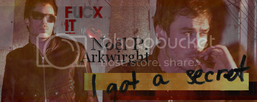 Registro de avatar Nol1