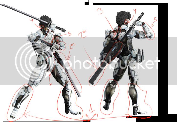 Combat Suit - Dark E. Satou Combat%20suit%20Dark_zpspzyqzwtk