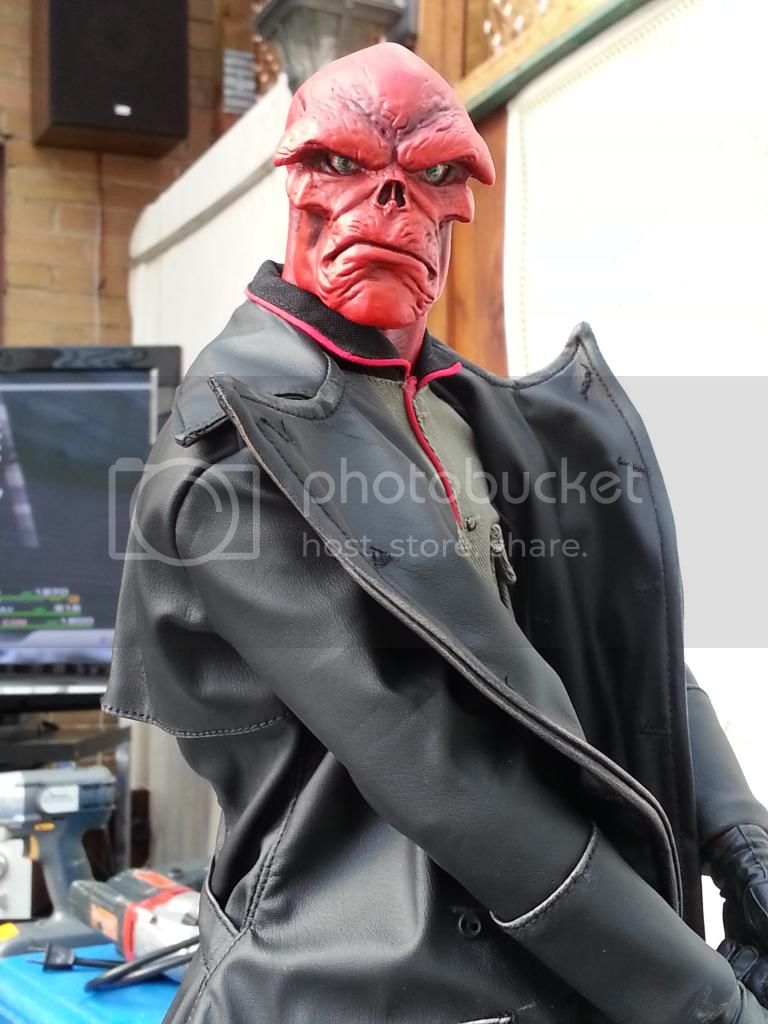 [Sideshow] Red Skull - Allied Charge on Hydra Premium Format - LANÇADO!!! - Página 3 20140815_172418_zpsyj3wi208