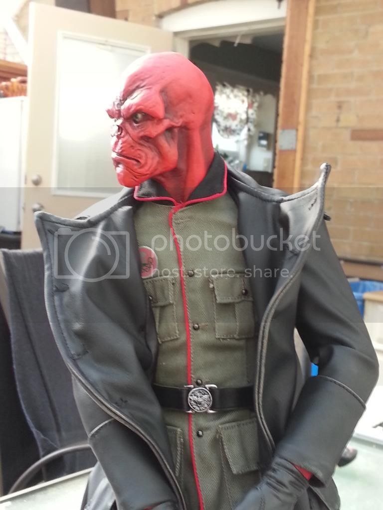 [Sideshow] Red Skull - Allied Charge on Hydra Premium Format - LANÇADO!!! - Página 3 20140815_172437_zpsptkgobxa