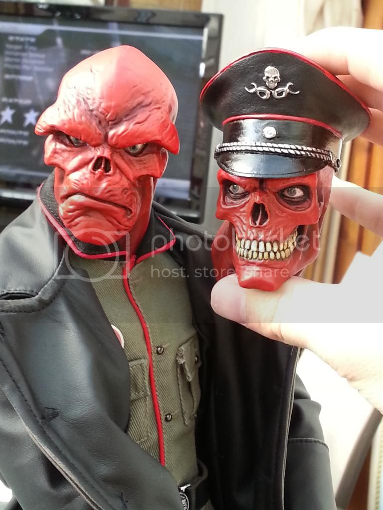 [Sideshow] Red Skull - Allied Charge on Hydra Premium Format - LANÇADO!!! - Página 3 20140815_172601_zps16oxcug2
