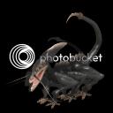 Nuevas criaturas:la buena, la mala y la fea... Aliens_zpsb4c5a97a