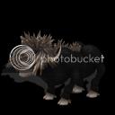 Un Brox, de la familia de los grox y varios Animales BufalodeAgua_zpsdbb9e6d8