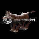 9 criaturas de todo tipo-Spore normal-Khandiego Canino_zps89bc4fed
