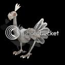 Nuevas criaturas:la buena, la mala y la fea... Dodo_zpseeb645a2