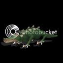 Un Brox, de la familia de los grox y varios Animales Drilo_zpsf061d872