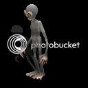 9 criaturas de todo tipo-Spore normal-Khandiego Gris_zps41563e7d