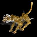 Un Brox, de la familia de los grox y varios Animales Jaguar_zpsfe8cee04
