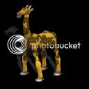 Un Brox, de la familia de los grox y varios Animales Jirafel_zpsf6330f92