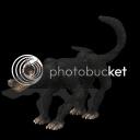 Un Brox, de la familia de los grox y varios Animales Lobesno_zps01ef2fcd
