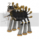 Nuevas criaturas:la buena, la mala y la fea... Pong_zps2613881a