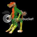 Nuevas criaturas:la buena, la mala y la fea... Postrop_zps5e0a7bb3