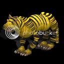 Un Brox, de la familia de los grox y varios Animales TigreBengala2_zpsbb07cb05