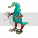 9 criaturas de todo tipo-Spore normal-Khandiego Traptor_zpsfbf244d7