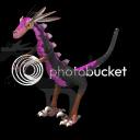 9 criaturas de todo tipo-Spore normal-Khandiego Uroraptor_zps91eeb08d