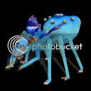 9 criaturas de todo tipo-Spore normal-Khandiego Zeria_zpsdc2f4acc