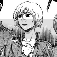 [Gintama FC][Shingeki No Kyojin] Hitch 200px-Hitch_character_image_zps0d75f8c0