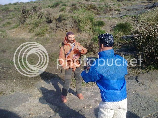 MAM climbing challenge. 09032014952_zps3ab8d617