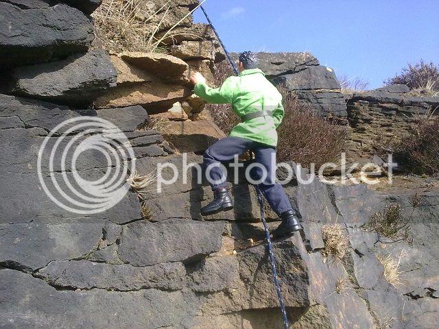 MAM climbing challenge. 09032014954_zpsbbae359f