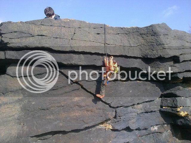 MAM climbing challenge. 09032014955_zps1328cf0b
