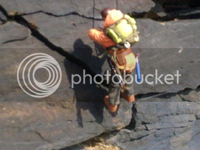 MAM climbing challenge. 09032014957_zps179e9002