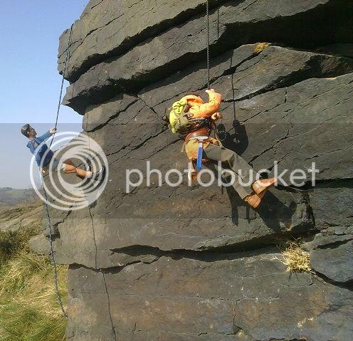 MAM climbing challenge. 09032014958_zps0e749c4b