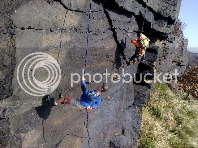 MAM climbing challenge. 09032014959_zps75163d0e