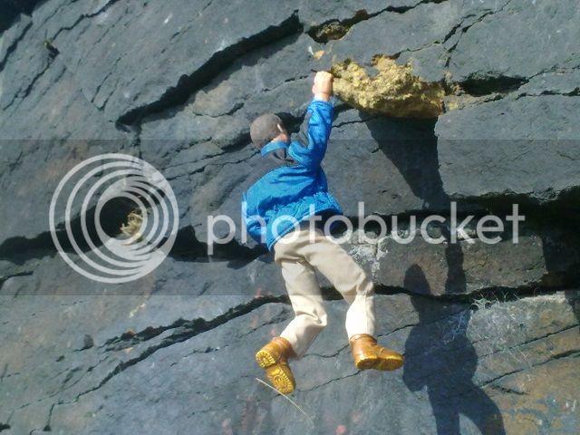 MAM climbing challenge. 09032014961_zps4a8efa8f