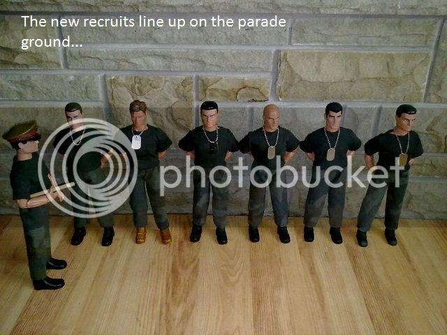 MAM - New Recruits. 1_zps4d6dba23
