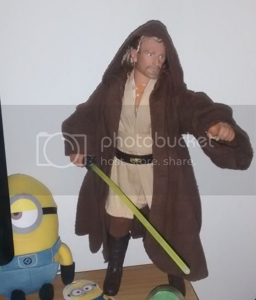 My latest 1/6th figure - Qui-Gon Jinn IMG_20150705_220903613_zpsoolkmjtx